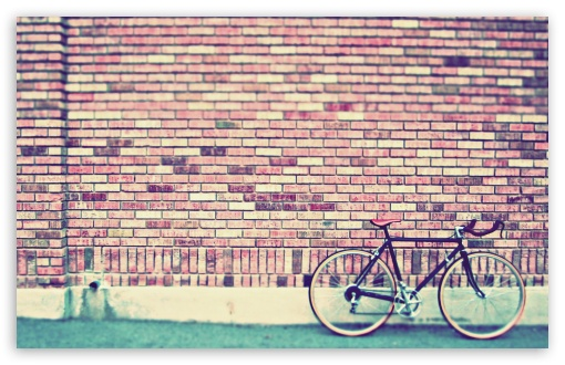 vintage_bike-t2