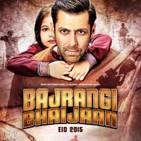 Bajrangi Bhaijan Review