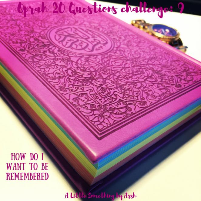 Multicolor Quran