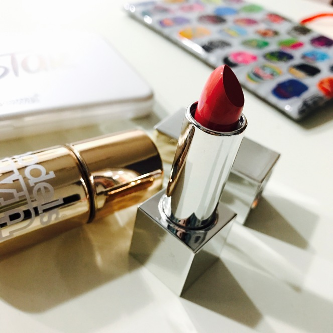 Models Own Cosmetics
